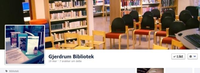 gjerdrumbibliotekpåfacebook