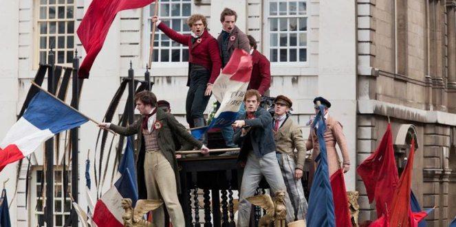 Eddie+Redmayne+i+Les+Misérables