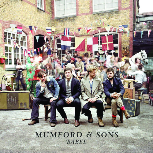 Mumford-Sons-Babel_large