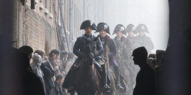 Russel+Crowe+i+Les+Misérables1
