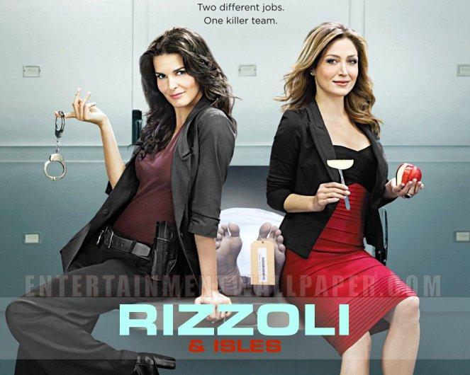 tv_rizzoli_isles01