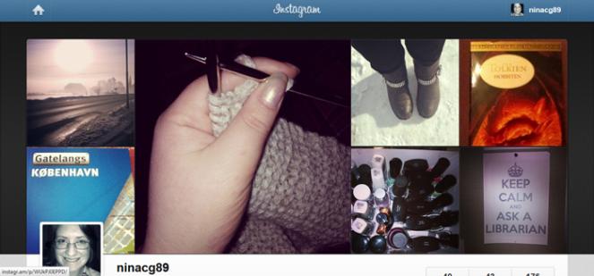 instagramninacg89
