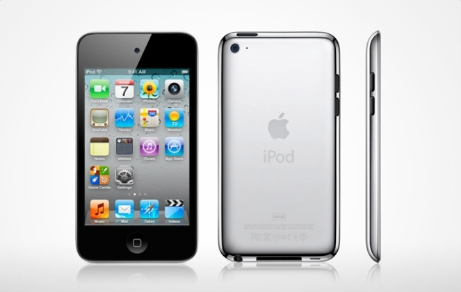 iphone-touch-new