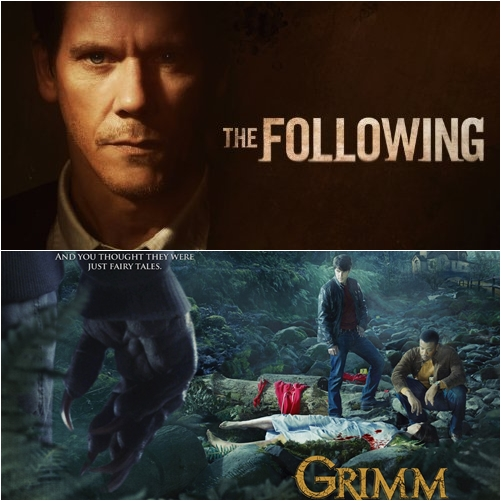 followinggrimm