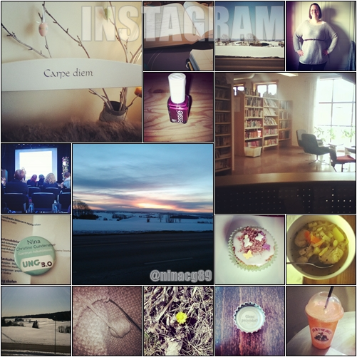 instagramatninacgmars