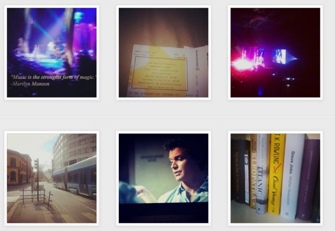 instagramuke15i