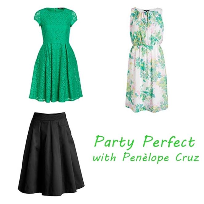 partyperfectpenelopecruz