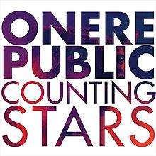 OneRepublic_Counting_Stars