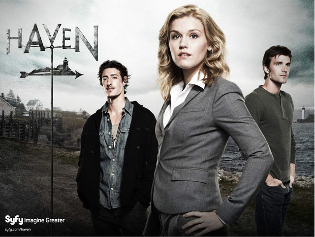 haven-promo-2