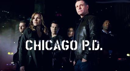 Chicago_PD_Promotional_Logo-source-wiki
