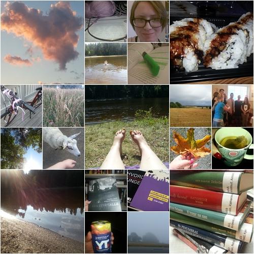 2014bildecollage2014v3