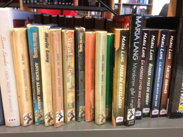 marialangpåeidsvollbibliotek