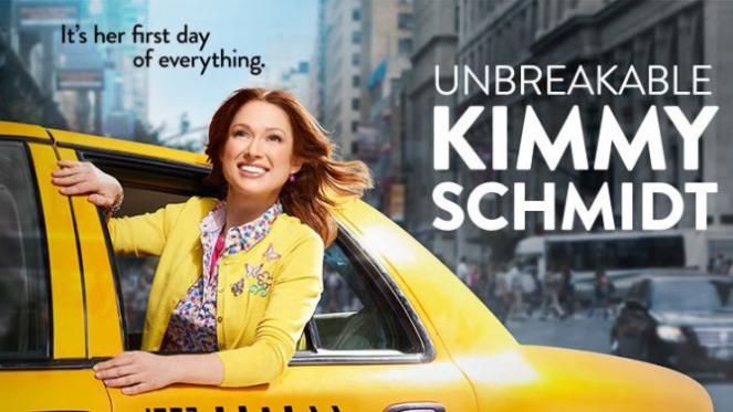 unbreakable-kimmy-schmidt-on-netflix